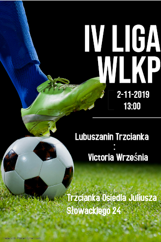 Screenshot_2019_11_01_Kopia_projektu_Soccer_game_flyer_template.png